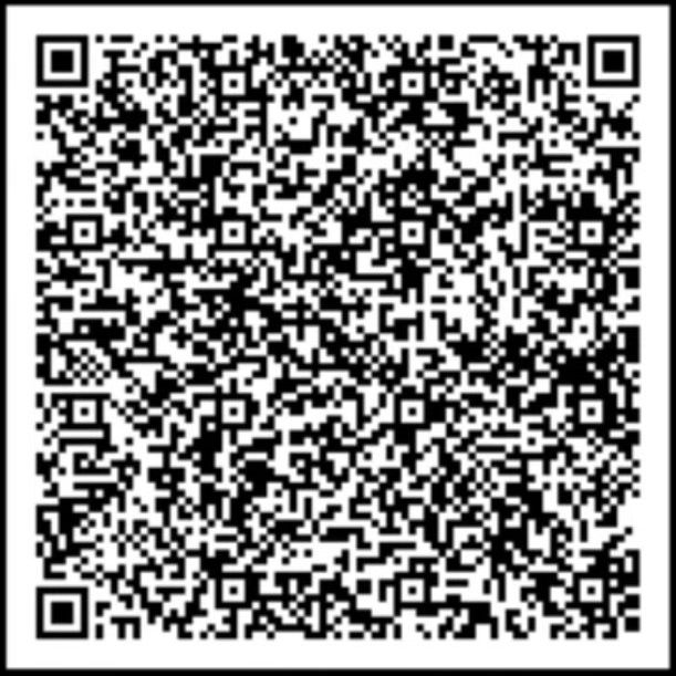 Secret Base QR Code image